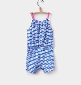 Joules Joules Playsuit