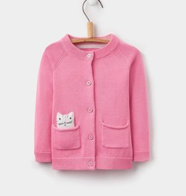 Joules Joules Cardigan