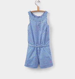 Joules Joules Woven Romper