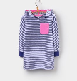 Joules Joules Beach Cover-Up