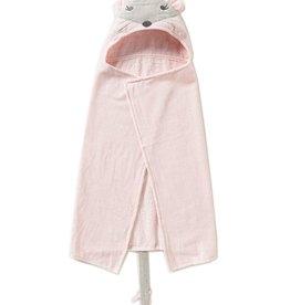 Elegant Baby Elegant Baby Mouse Princess Bath Wrap