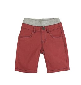 hoonana Hoonana Twill Shorts *more colors*