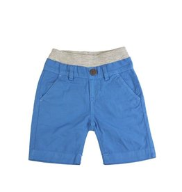 hoonana Hoonana Poplin Shorts *more colors*