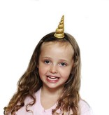 Brooklyn Owl Brooklyn Owl Tween Unicorn Horn *more colors*