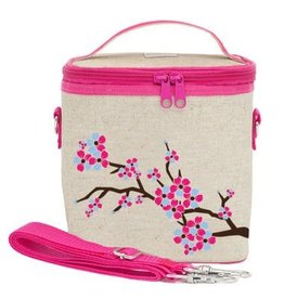 So Young So Young Cherry Blossom Large Cooler Bag