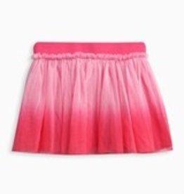 Splendid Splendid Tie Dye Tutu Skirt (More Colors)