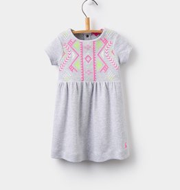 Joules Joules Lara Jersey Dress