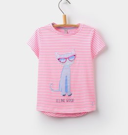 Joules Joules Maggie Tee Shirt