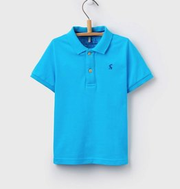 Joules Joules Woody Polo Shirt