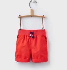 Joules Joules Huey Woven Shorts
