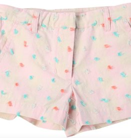Egg Egg Bree Shorts
