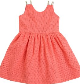 Egg Egg Rylie Dress