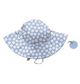 i play i play Reversible Blossom Brim Sun Protection Hat
