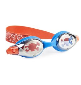 Bling2o Bling2o Pirate Swim Goggles *More Colors*
