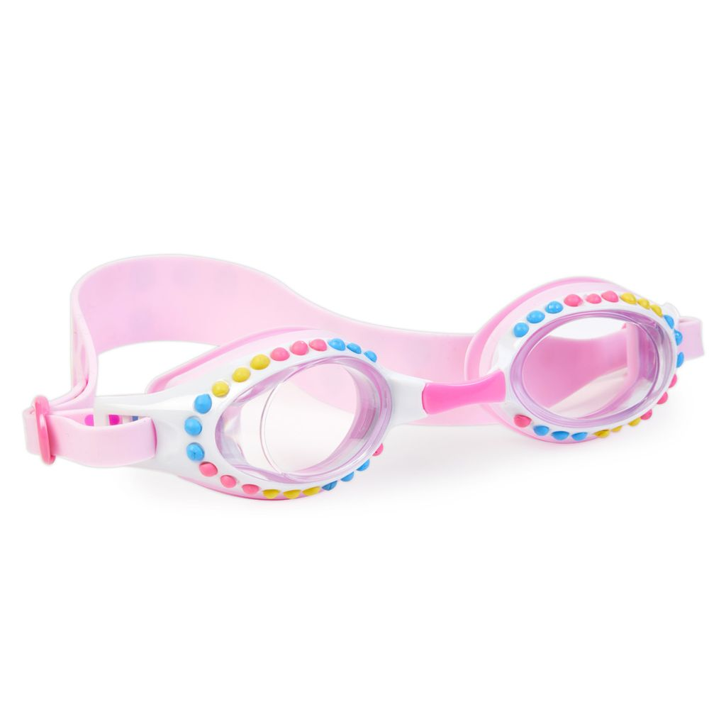 Bling2o Bling2o Candylicious Swim Goggles *More Colors*
