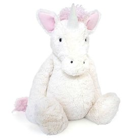 JellyCat Jelly Cat Bashful Unicorn Huge