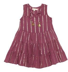 Pink Chicken Pink Chicken Devon Dress