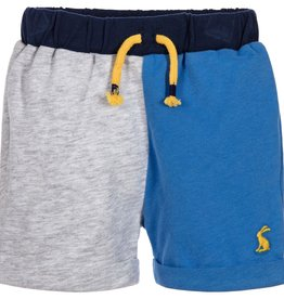 Joules Joules Shark Jersey Shorts