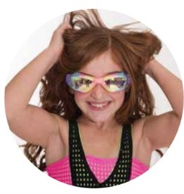 Bling2o Bling2o Camp Swim Goggles *More Colors*