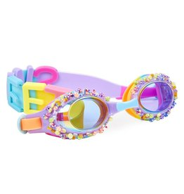 Bling2o Bling2o Penny Candy Swim Goggles *More Colors*