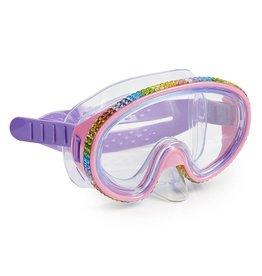 Bling2o Bling2o Icandy Dive Mask *More Styles*