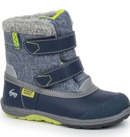 See Kai Run See Kai Run Charlie Waterproof Insulated Boot
