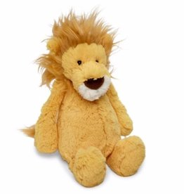 JellyCat Jelly Cat Bashful Lion-medium