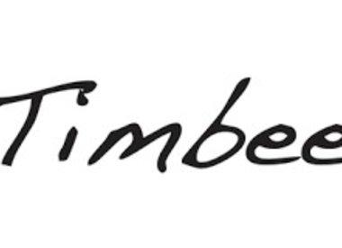 Timbee