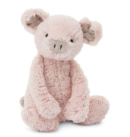 JellyCat Jelly Cat Bashful Piggy Small