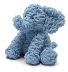JellyCat Jelly Cat Fuddlewuddle Elephant Medium