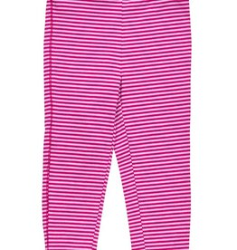 Pink Chicken Pink Chicken Stripe Legging