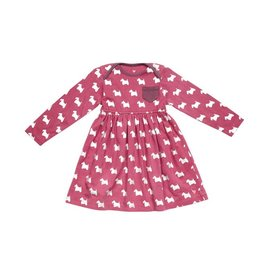 Pink Chicken Pink Chicken Micah Dress