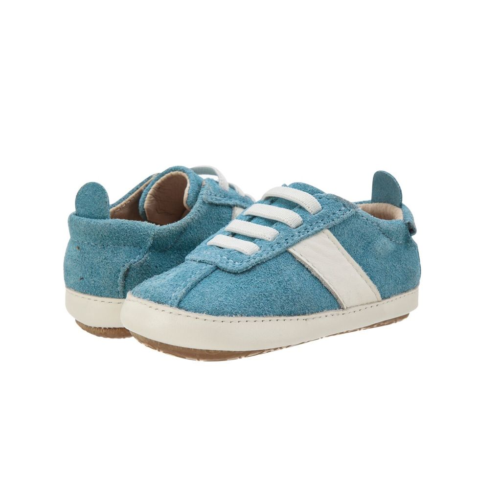 Old Soles Old Soles Vintage Bambini Shoe