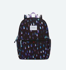 State State Kane Backpack- Raindrops