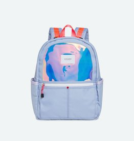 State State Kane Backpack- Rainbow