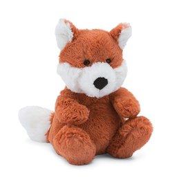 JellyCat Jelly Cat Poppet Fox
