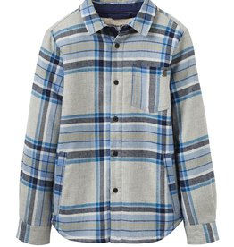 Joules Joules Lined Jacket
