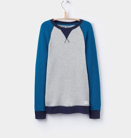 Joules Joules Crew Neck Sweater