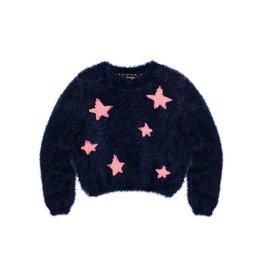 Imoga Imoga Chelsea Sweater