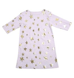 Egg Egg Elsie Dress