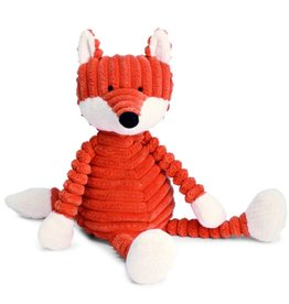 JellyCat Jelly Cat Cordy Roy Baby Fox