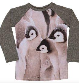 Tooby Doo Penguin Sweatshirt