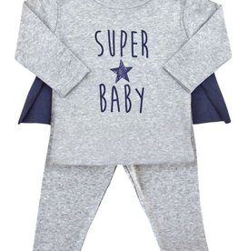 Oh Baby Oh Baby Super Baby Set