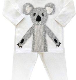 Oh Baby Oh Baby Koala Set