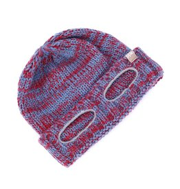 Peppercorn Kids Peppercorn Kids Superhero Style Mask Beanie