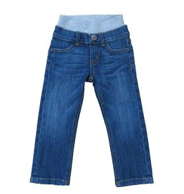 hoonana Hoonana Denim Pants