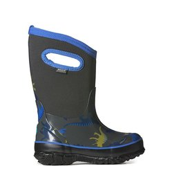 bogs Bogs Classic Insulated Boot