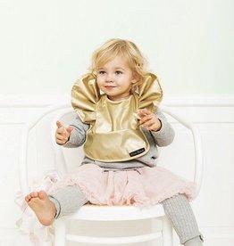 Elodie Details Elodie Details Baby Bib