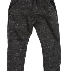 Joah Love Joah Love Unisex Fleece Pant