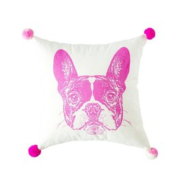 everbloom Everbloom Dog Pillow